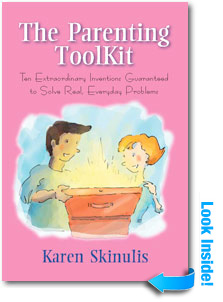 ebook theparentingtoolkit1