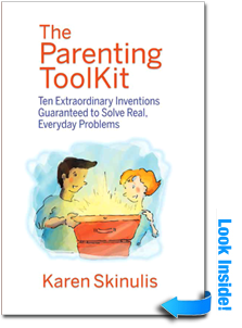 parentingtoolkit book lookinside