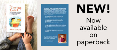karen newbook parentingtoolkit