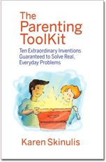 parentingtoolkit book featured